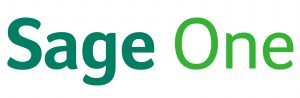 Accounting Software - Sage One