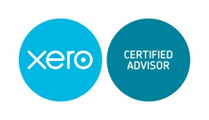 Accounting Software - Xero Certified Advisor