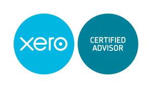 AW Accountants - Xero Certified Advisor